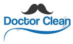 Doctor Clean servicio de limpieza y lavado de alfombras tapices y pisos a domicilio en santiago