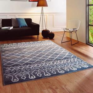 Servicio de lavado de alfombras muro a muro, sueltas y decorativas a domicilio