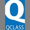 Qclass